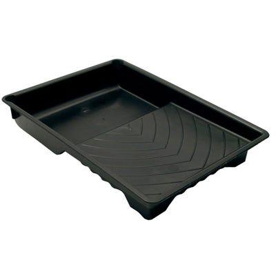 ProDec 9'' Plastic Roller Tray