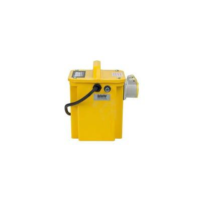 Defender 3kVA 100V Site Transformer E203010