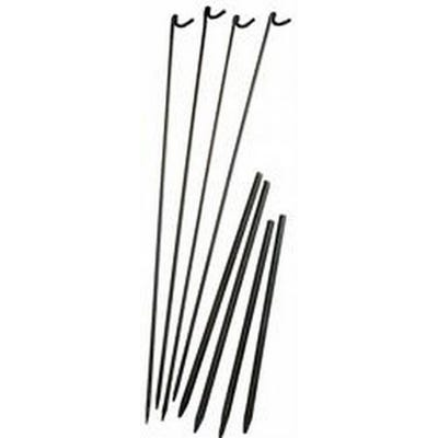 Fencing Pin 1370mm