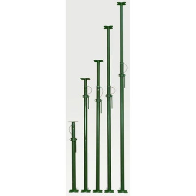 Acrow Prop Size 0 (1.04m - 1.82m)
