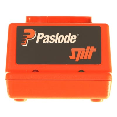 Paslode Battery Charger Base