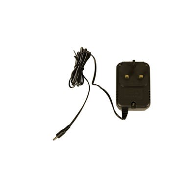 Paslode AC/DC Adaptor For Charger