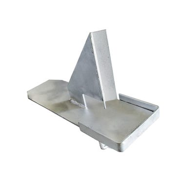 Strong Boy Prop Head Wall Support