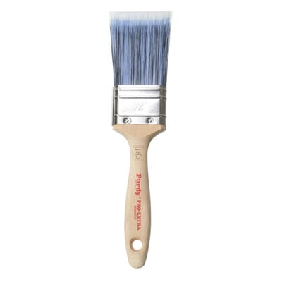 Purdy Pro-Extra Monarch Paint Brush