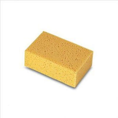 Rubi Superpro Sponge
