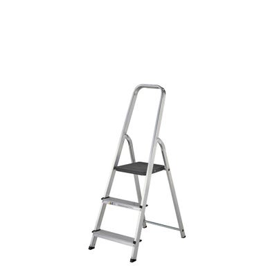 Youngman Atlas 3 Tread Step Ladder