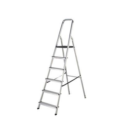 Youngman Atlas 6 Tread Step Ladder