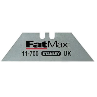 Stanley Fatmax Utility Blade Pack Of 100