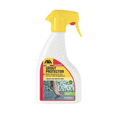 Fila Fugaproof Grout Protector 500ml