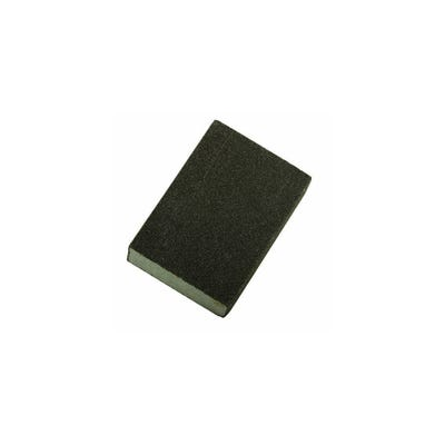 Small Foam Fine Sanding Block
