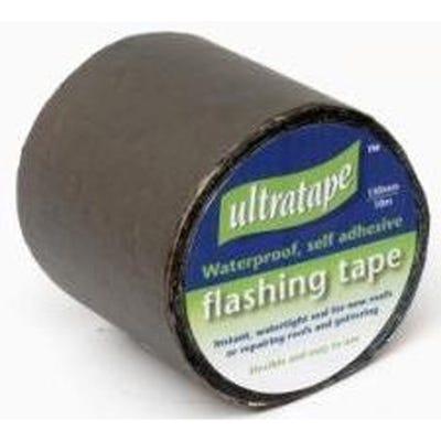 Pro Self Adhesive Flashing Tape 100mm x 3m