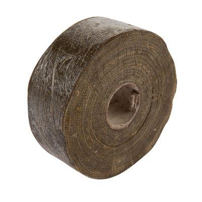 Petro Tape 50mm