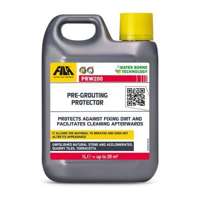 Fila PRW200 Pre-Grouting Protector 1L