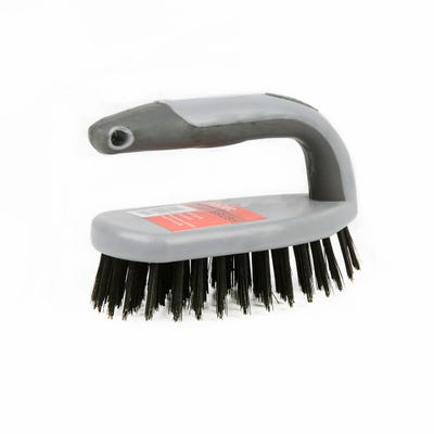ProDec Overgrip Wire Scrub Brush