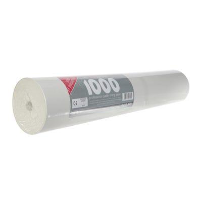Lining Paper 1000G Quad Roll
