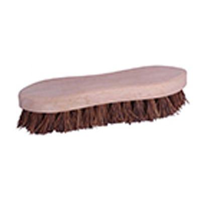 ProDec Scrubbing Brush 230mm (9'')