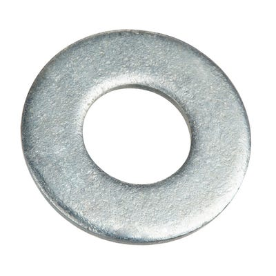 Speed Pro M12 BZP Form C Washers Pack of 50