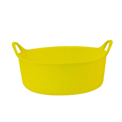 Gorilla Yellow Tub 5L