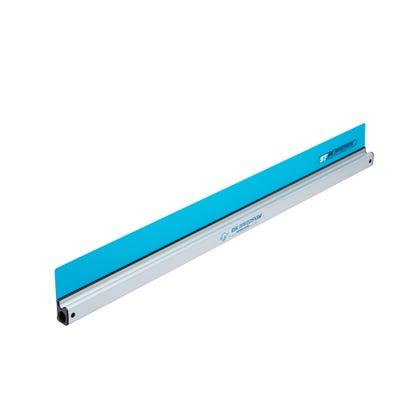 OX Speedskim Semi Flexible Plastering Rule 1200mm