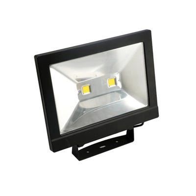 Odessa 30W Slimline LED Floodlight IP65 5000K