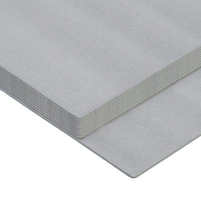 XPS TechniBoard 5mm Foam Underlay 9.79m²