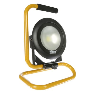 Defender 240V DF1200 20W LED Floor Light