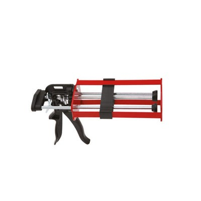 Timbabuild Application Gun 400ml