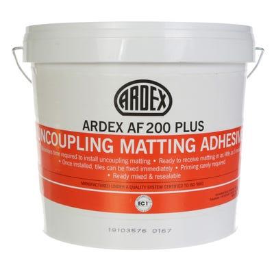 Ardex AF 200 Plus Uncoupling Matting Adhesive