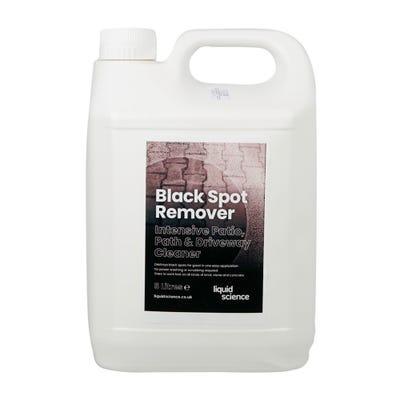 Black Spot Remover 5L
