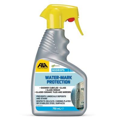 Fila No Drops Water Repellent Detergent Spray 750ml