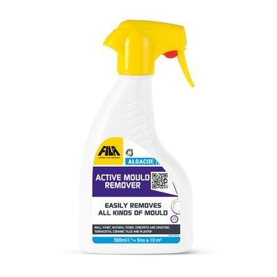 Fila Algacid Active Mould Remover 500ml