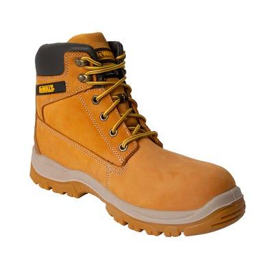 Dewalt Titanium S3 Safety Boots