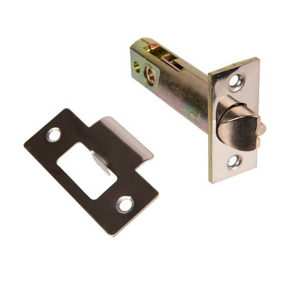Replacement Latch For Digital Locks