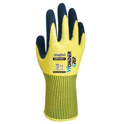 Wonder Grip Comfort Size 9/L