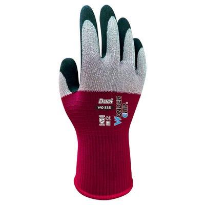 Wonder Grip Dual Size 9/L