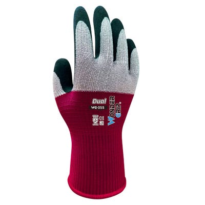 Wonder Grip Dual Size 10/Xl