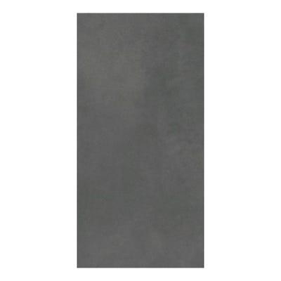 Boundary Storm Natural BON05N 600 x 300 x 9mm Glazed Porcelain Tiles 1.44M2