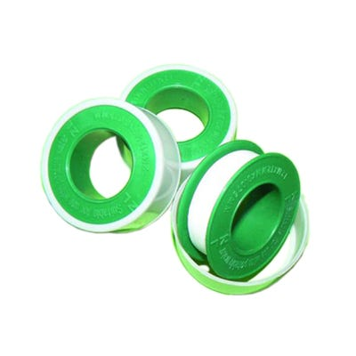 PTFE Tape Water 12mm x 12g Roll