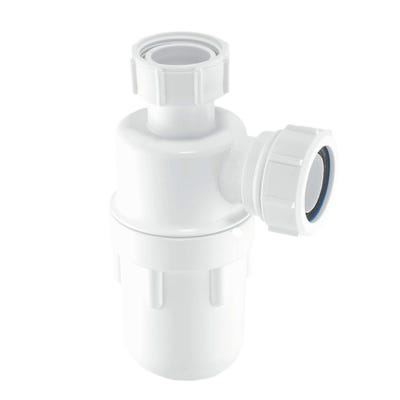 McAlpine A10 Bottle Trap 32mm