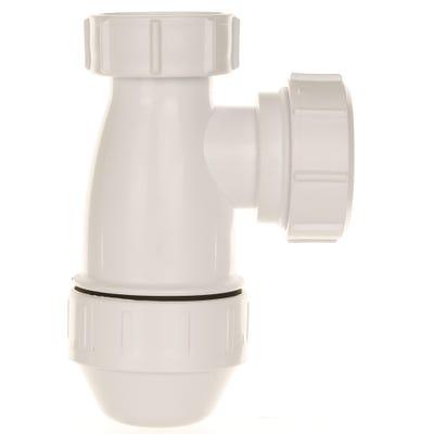 McAlpine E10 Bottle Trap 32mm