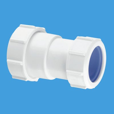 McAlpine Multifit Connector 32mm x 32mm