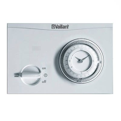 Vaillant Mechanical Timeswitch 150