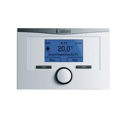 Vaillant Digital Timeswitch 160