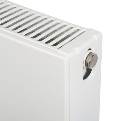 Heat Pro Proflat Panel Type 11 Single Panel Single Convector Radiator 600 x 1600mm