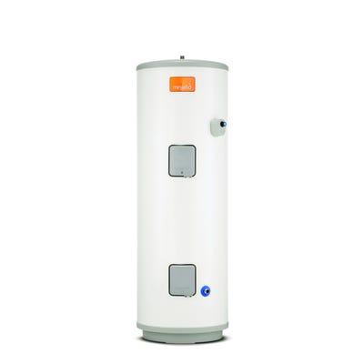 Heatrae Sadia Megaflo 300L DD Unvented Direct Cylinder 95050473