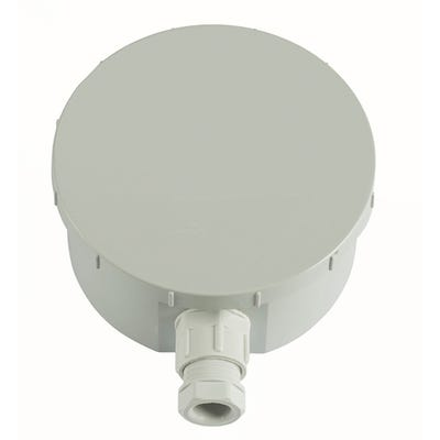 Biasi Outside Temperature Probe - Wired