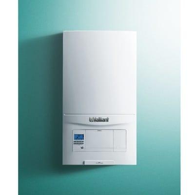 Vaillant ecoFIT Pure 825 Combi Boiler