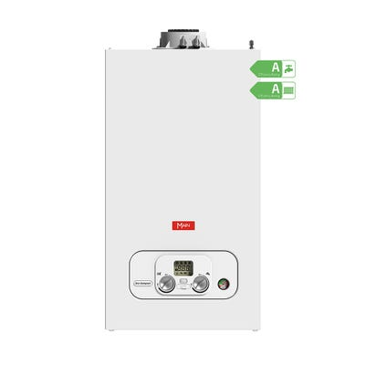 Main ECO Compact 25KW Combi ERP Boiler