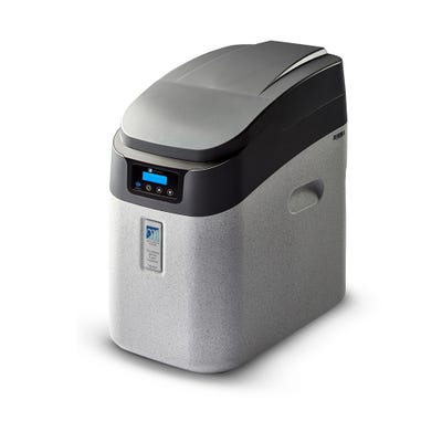 Monarch Midi HE Water Softener