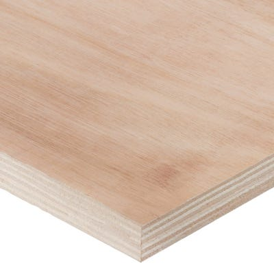 Plywood Sheets Wbp Plywood Plyboard Builder Depot